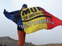 Moldoveanu pe care-l revezi, de fiecare data, cu placere